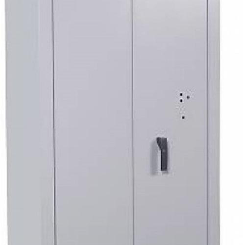 AF II - Vente et installation d'armoire forte à Saint-Etienne