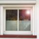 fenêtres à Saint Etienne